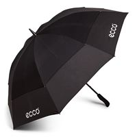 Golf Umbrella (Preto)