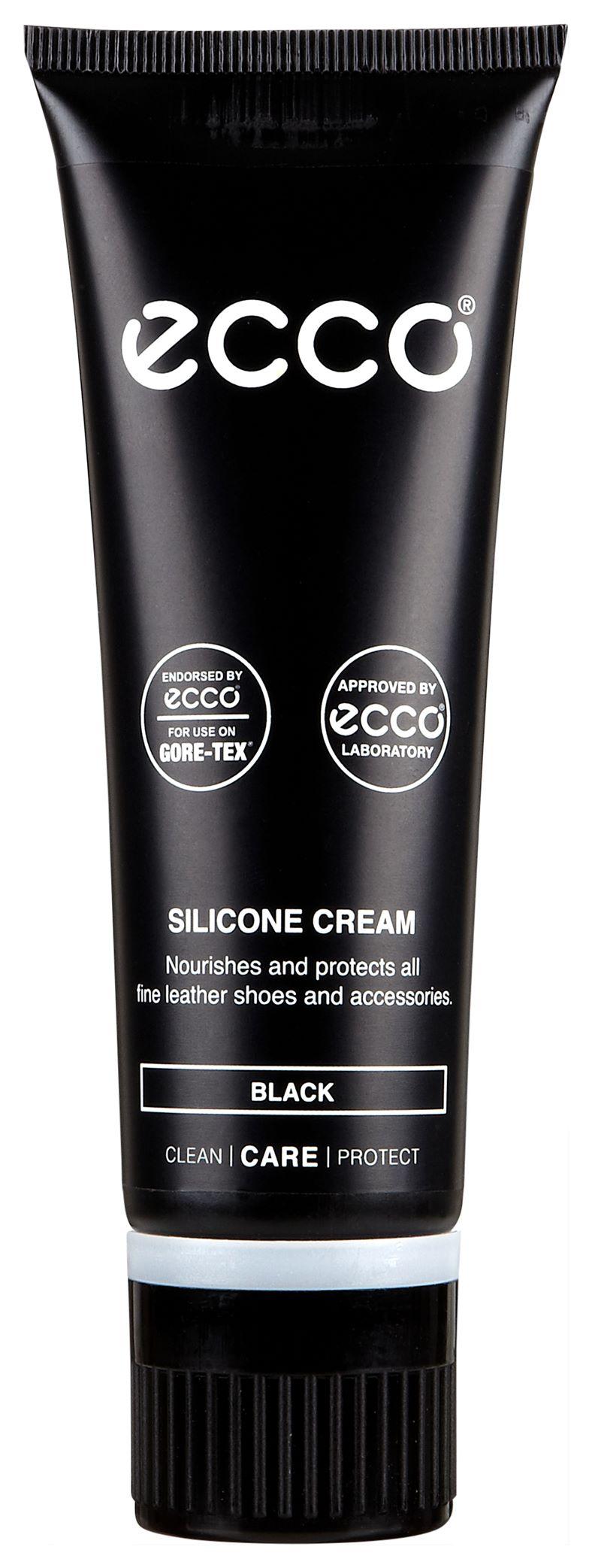 Silicone Cream (Black)
