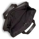Foley Laptop Bag (Marrón)