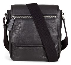 Gordon Small Crossbody