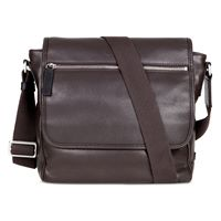 Gordon Crossbody
