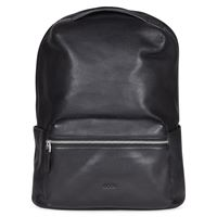 Gordon Backpack (Black)