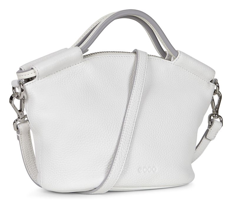 SP 2 Small Doctor´s Bag (Bianco)