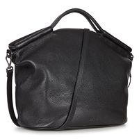 SP 2 Medium Doctors Bag