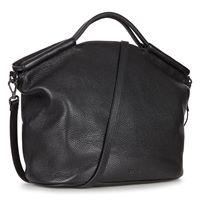 SP 2 Medium Doctors Bag (Negro)