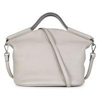 SP 2 Medium Doctor's Bag