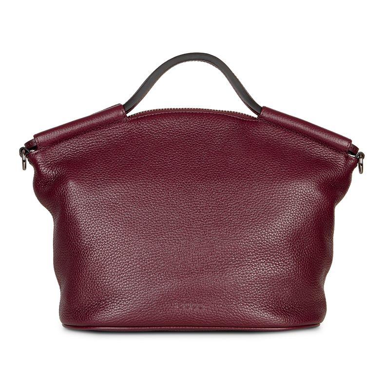 SP 2 Medium Doctors Bag (Rojo)