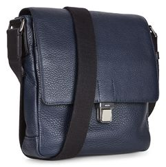 Jos Small Crossbody