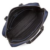 Jos Laptop Bag 13inch (Azul)
