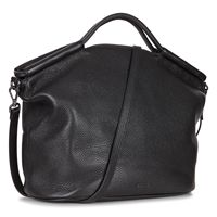 SP 2 Large Doctor's Bag (Preto)