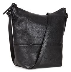 SP Crossbody