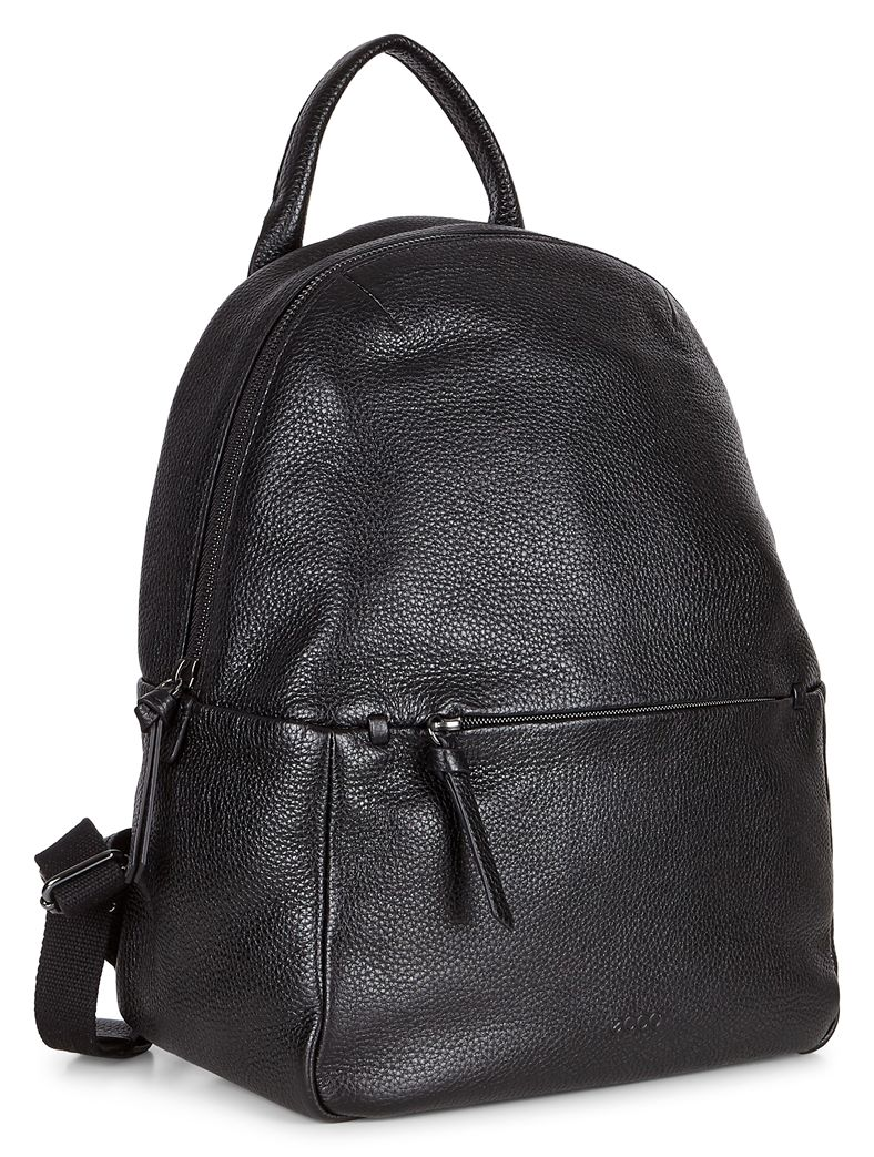 SP Backpack (Nero)