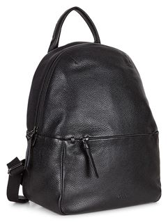 SP Backpack