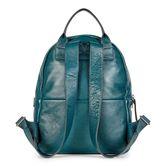 SP Backpack (綠色)