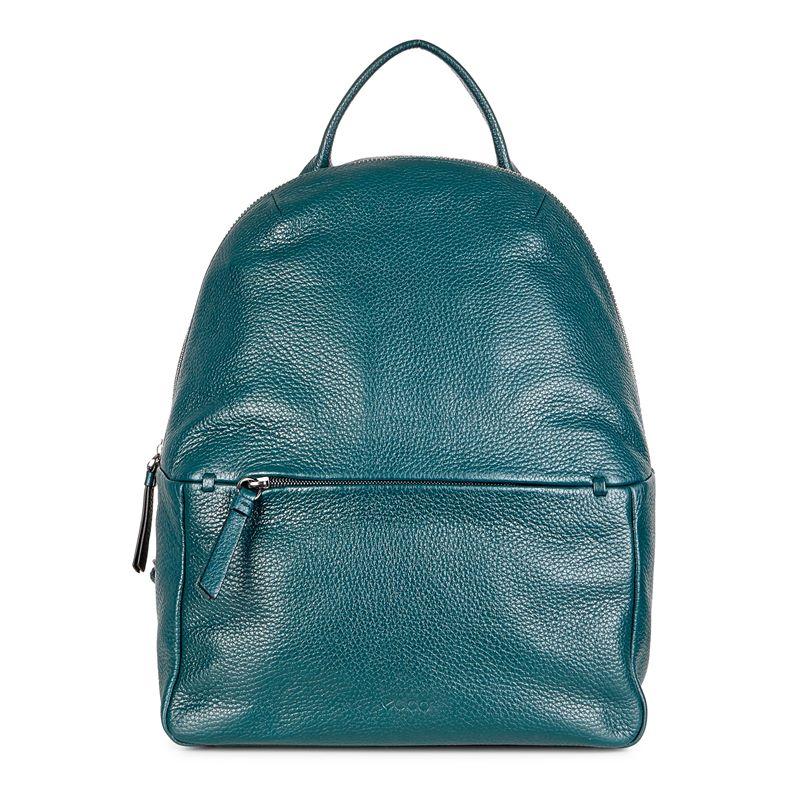 SP Backpack (Verde)