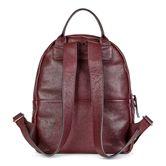 SP Backpack (紅色)