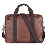 Eday L Laptop Bag (Marrón)