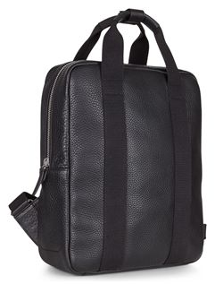 Eday L Medium Backpack