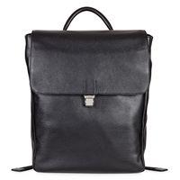 Jos Backpack (Black)