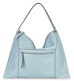 Sculptured Shoulder Bag 2