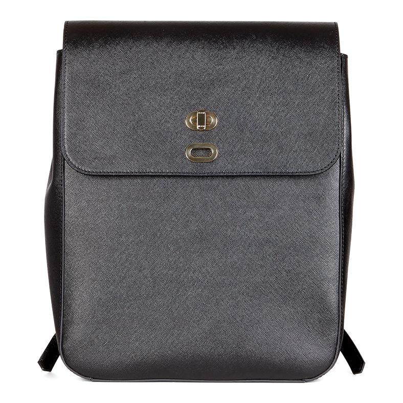 Iola Backpack (Black)