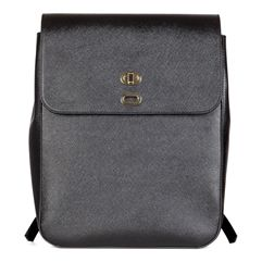Iola Backpack