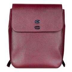 Iola Backpack