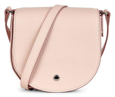 Kauai Small Saddle Bag