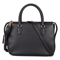 Kauai Handbag (Black)
