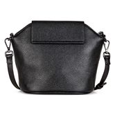 SP 2 Crossbody (Black)