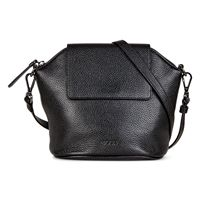 SP 2 Crossbody (Negro)