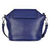 SP 2 Crossbody