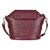 SP 2 Crossbody (Rojo)