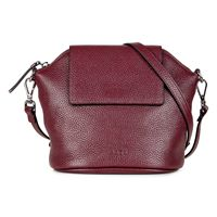 SP 2 Crossbody (紅色)