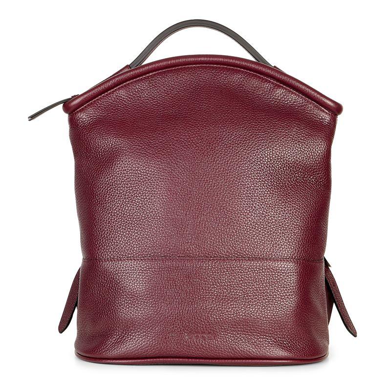 SP 2 Backpack (Piros)