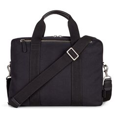 Kasan Laptop Bag