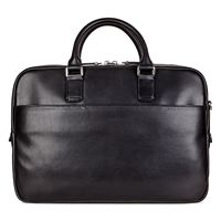 Konya Laptop Bag 13 inch (Negro)