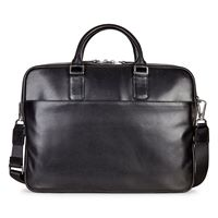 Konya Laptop Bag 15 inch (Negro)