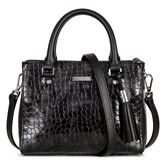 Kerry Mini Handbag (Black)