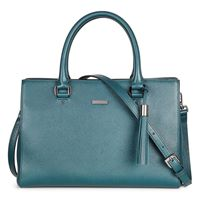 Kerry Medium Handbag