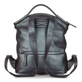 SP 2 Backpack (Black)