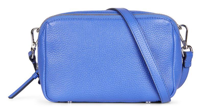 SP 3 Medium Boxy (Azul)
