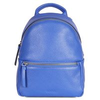 SP 3 Mini Backpack (Blue)