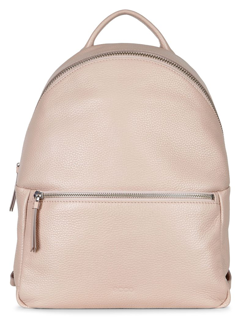 SP 3 Backpack (Rojo)