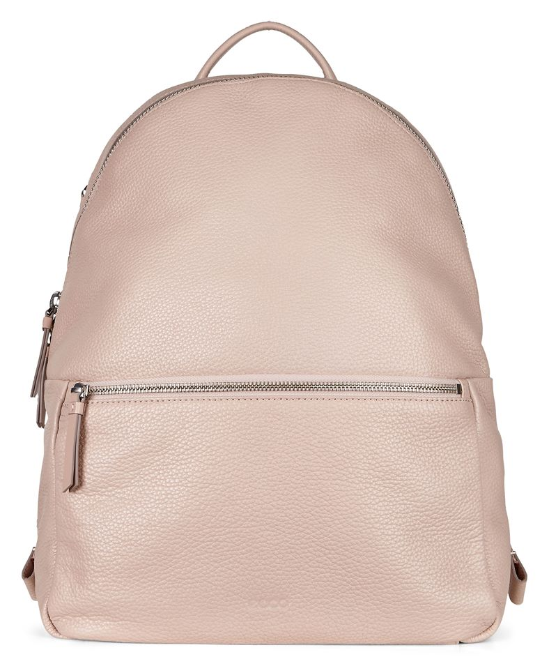 SP 3 Backpack 13inch (Piros)