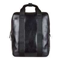 Eday L Medium Backpack (Negro)