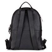 SP 3 Backpack 13inch (Black)