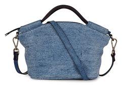 SP 2 Small Doctors Bag