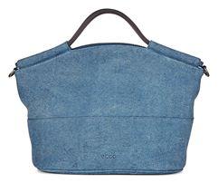 SP 2 Medium Doctors Bag