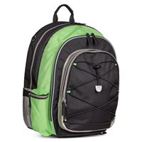 B2S Backpack 7-10yrs.